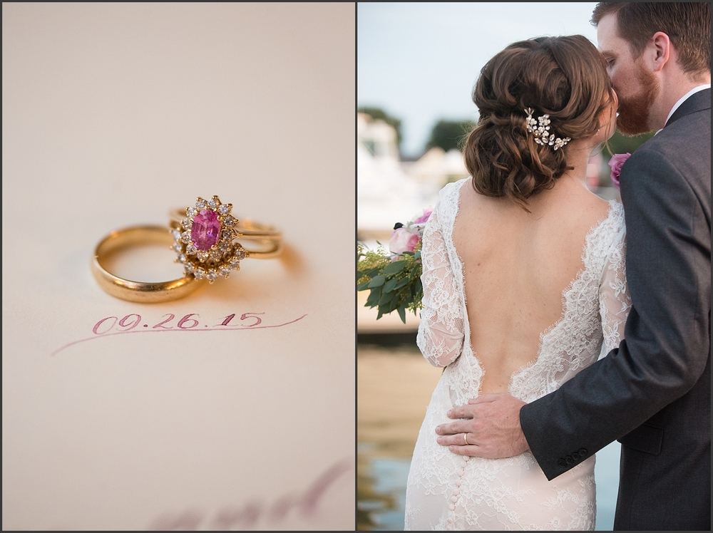 Heritage Blush and Berry Wedding Styled Shoot-301_WEB.jpg
