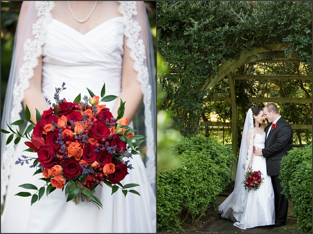 Adam Thoroughgood House Fall Wedding Inspiration Shoot-135_WEB.jpg