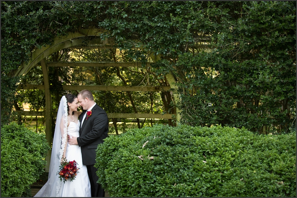 Adam Thoroughgood House Fall Wedding Inspiration Shoot-105_WEB.jpg