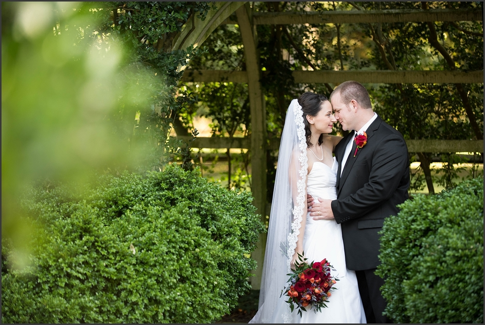 Adam Thoroughgood House Fall Wedding Inspiration Shoot-106_WEB.jpg