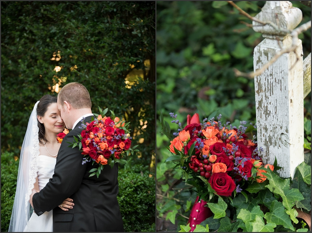 Adam Thoroughgood House Fall Wedding Inspiration Shoot-114_WEB.jpg
