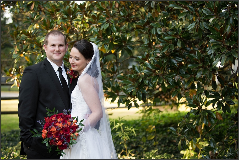 Adam Thoroughgood House Fall Wedding Inspiration Shoot-129_WEB.jpg