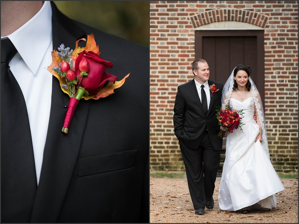 Adam Thoroughgood House Fall Wedding Inspiration Shoot-144_WEB.jpg