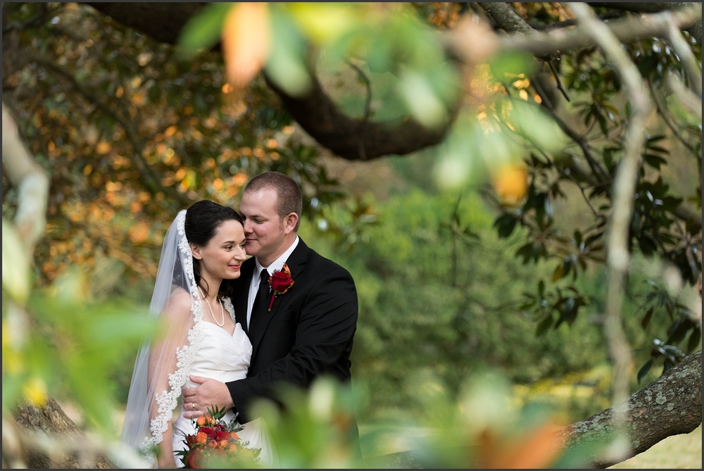 Adam Thoroughgood House Fall Wedding Inspiration Shoot-152_WEB.jpg