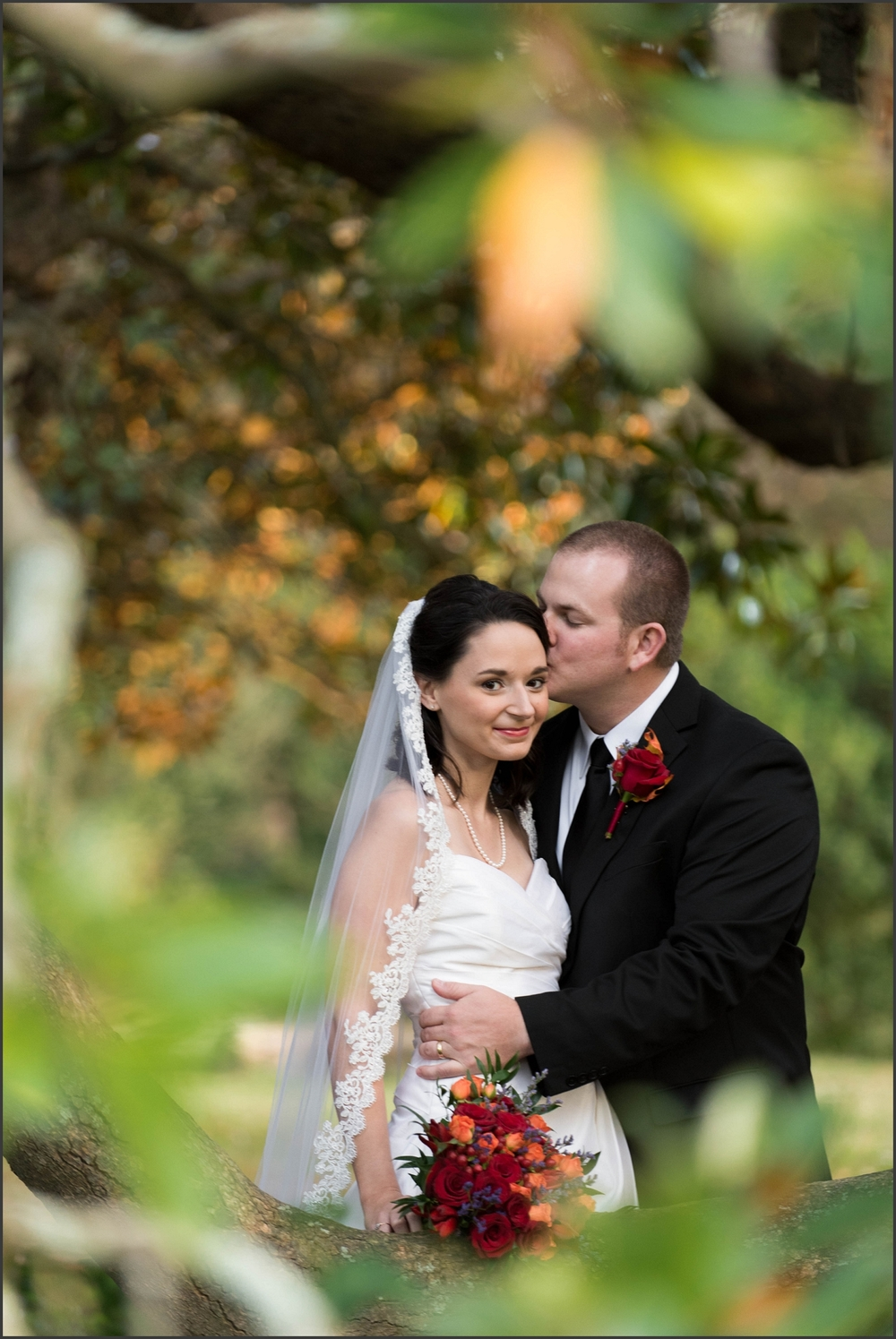 Adam Thoroughgood House Fall Wedding Inspiration Shoot-154_WEB.jpg