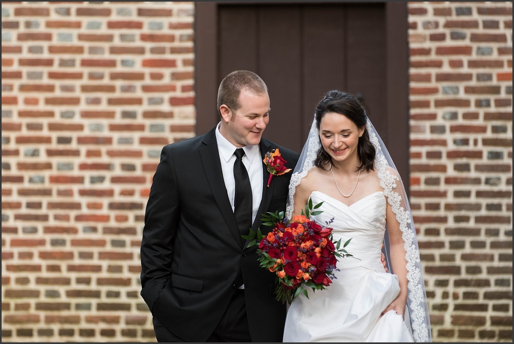 Adam Thoroughgood House Fall Wedding Inspiration Shoot-155_WEB.jpg
