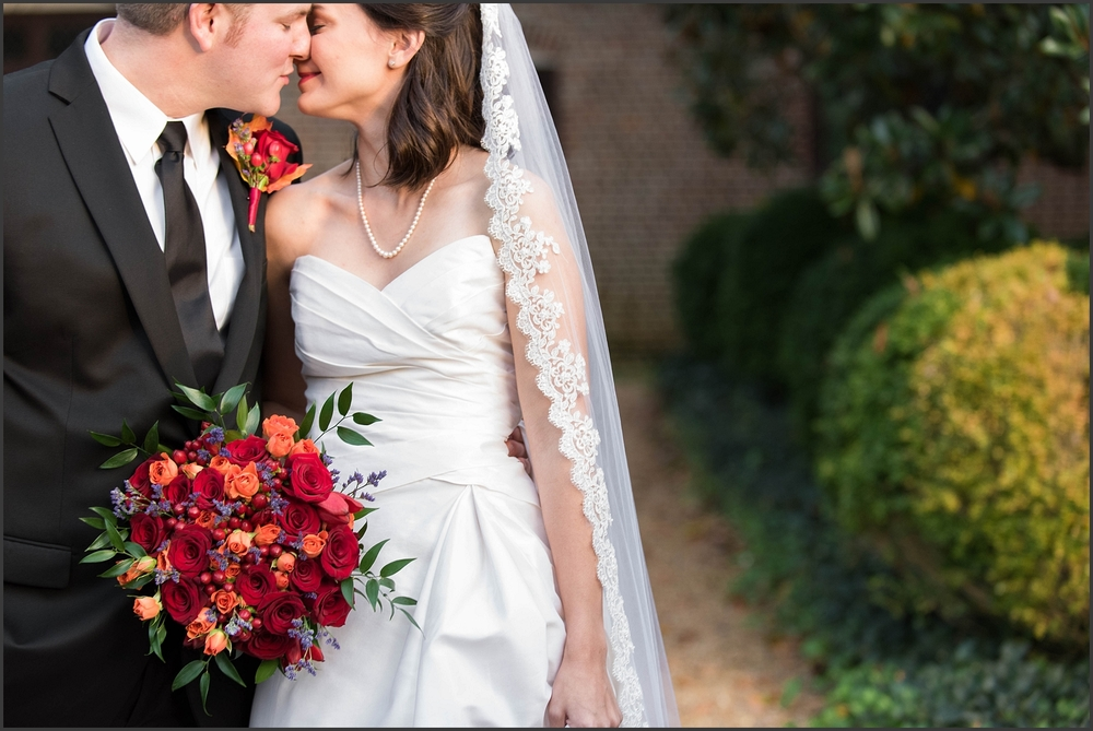 Adam Thoroughgood House Fall Wedding Inspiration Shoot-164_WEB.jpg