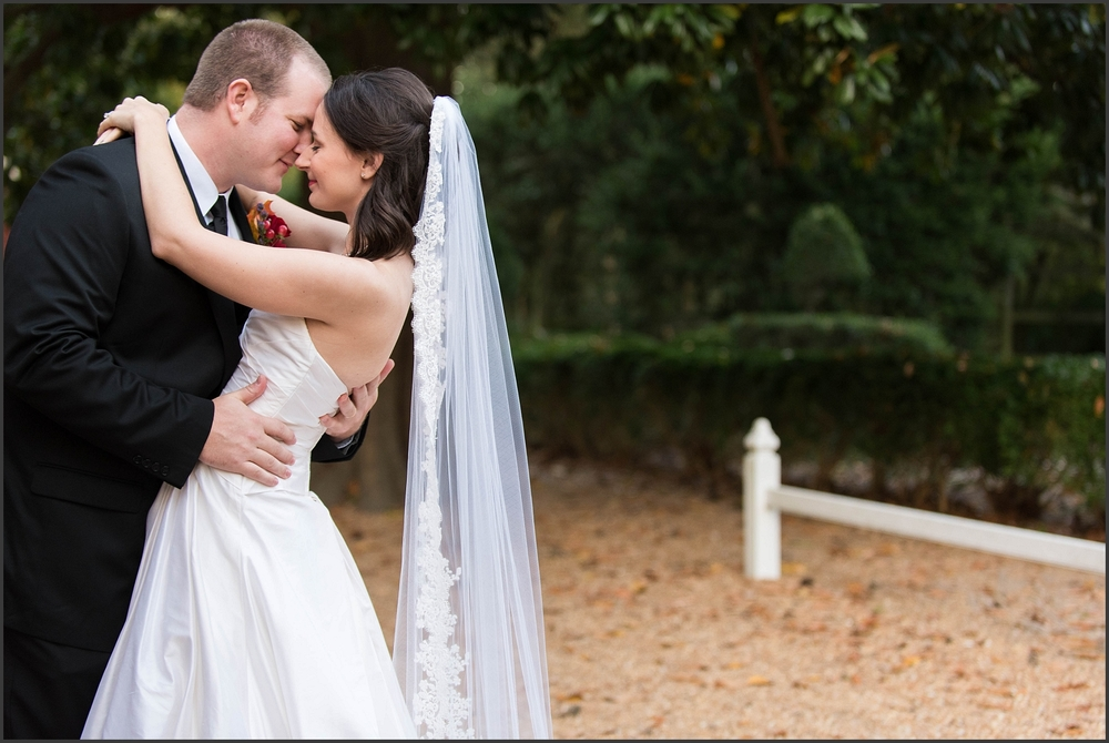 Adam Thoroughgood House Fall Wedding Inspiration Shoot-178_WEB.jpg