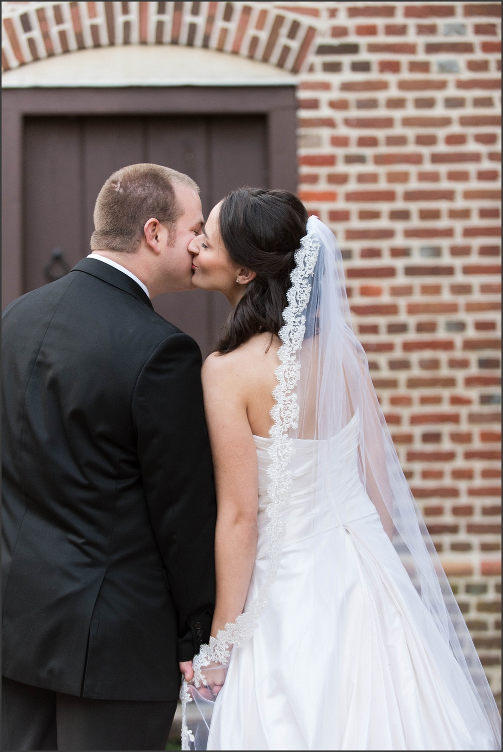 Adam Thoroughgood House Fall Wedding Inspiration Shoot-183_WEB.jpg