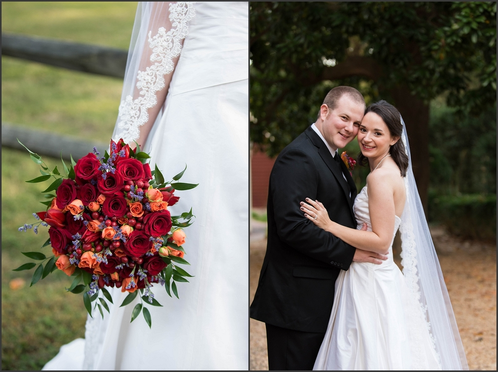 Adam Thoroughgood House Fall Wedding Inspiration Shoot-123_WEB.jpg