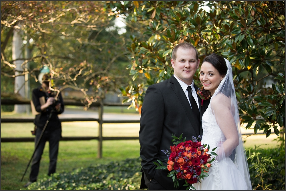 Adam Thoroughgood House Fall Wedding Inspiration Shoot-131_WEB.jpg
