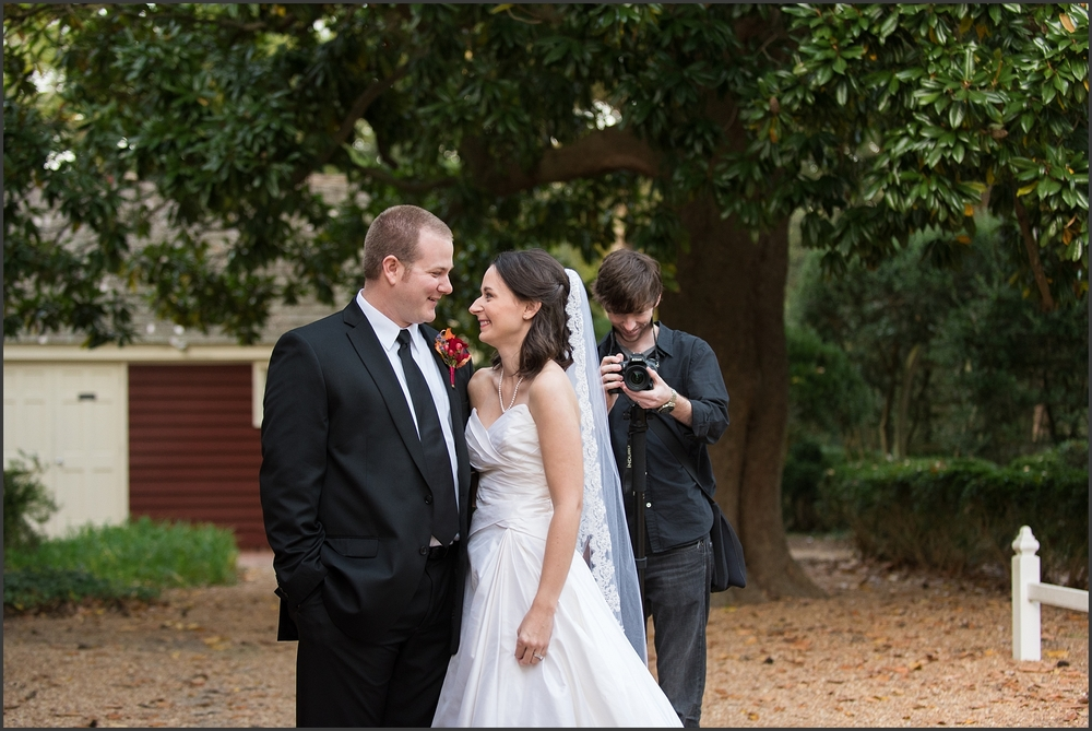 Adam Thoroughgood House Fall Wedding Inspiration Shoot-172_WEB.jpg