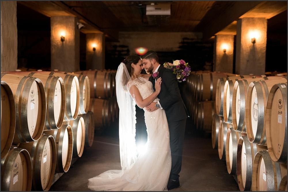 Williamsburg Winery Sneak Peek-2_WEB.jpg