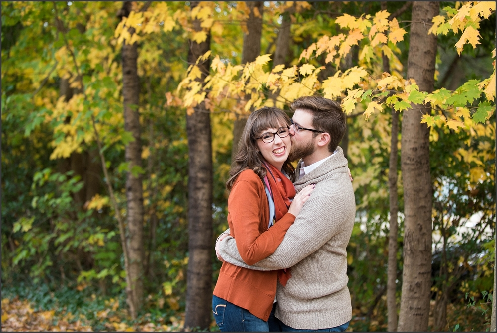 Fall Colonial Williamsburg Engagement Session-117_WEB.jpg