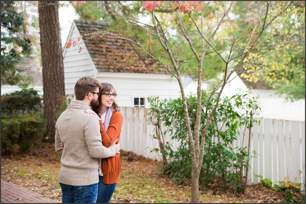 Fall Colonial Williamsburg Engagement Session-105_WEB.jpg