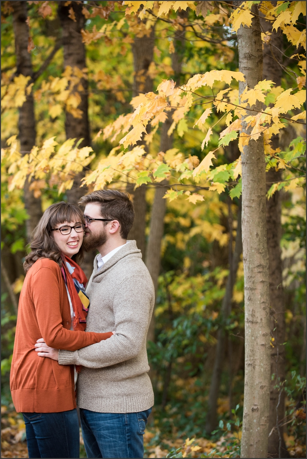 Fall Colonial Williamsburg Engagement Session-108_WEB.jpg