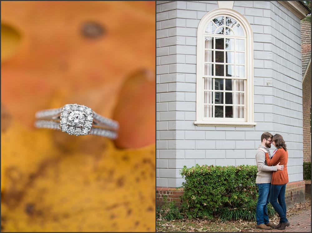 Fall Colonial Williamsburg Engagement Session-112_WEB.jpg