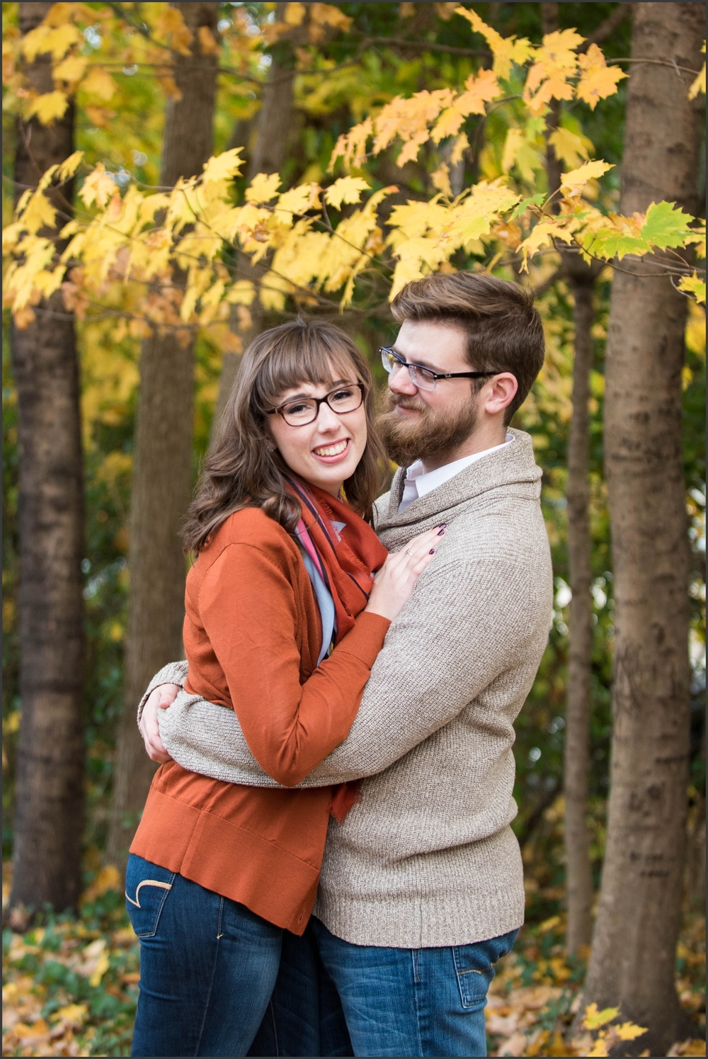 Fall Colonial Williamsburg Engagement Session-115_WEB.jpg