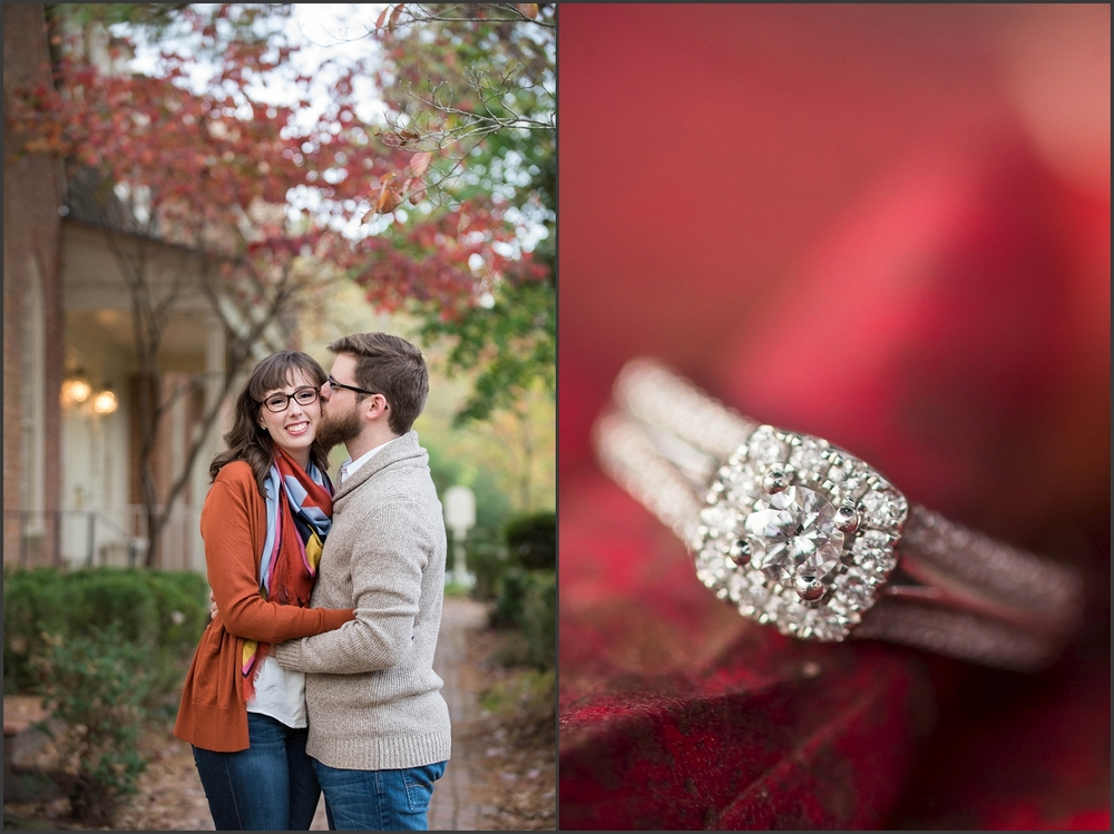 Fall Colonial Williamsburg Engagement Session-100_WEB.jpg