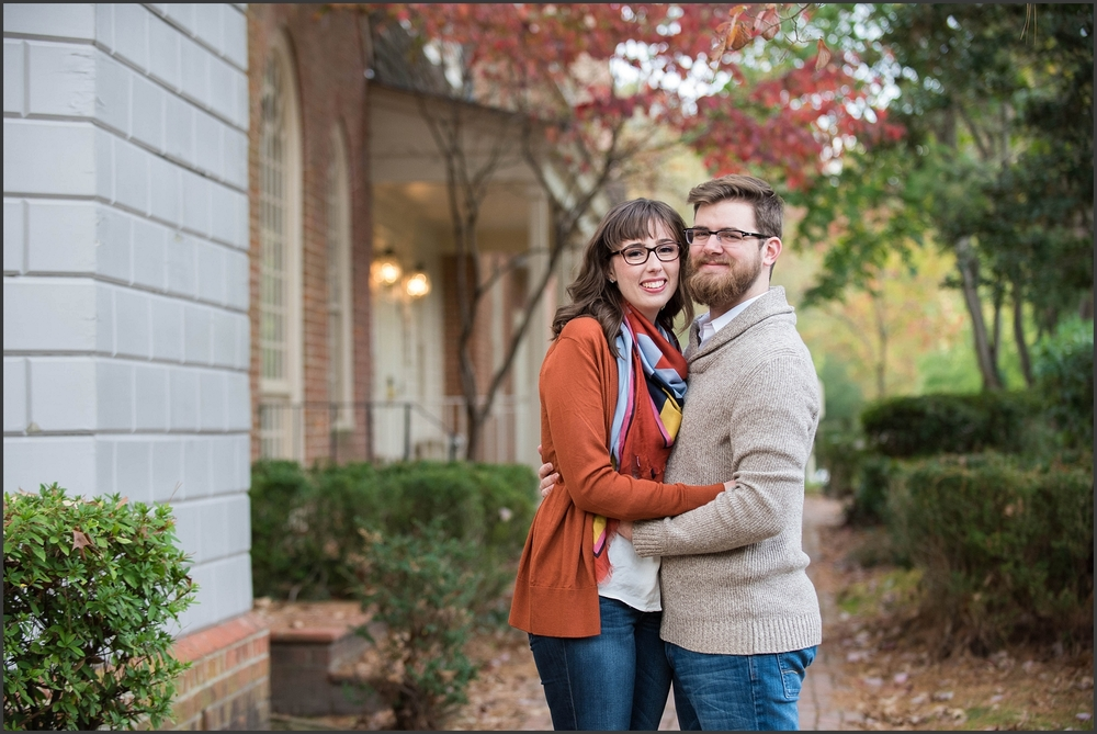 Fall Colonial Williamsburg Engagement Session-101_WEB.jpg
