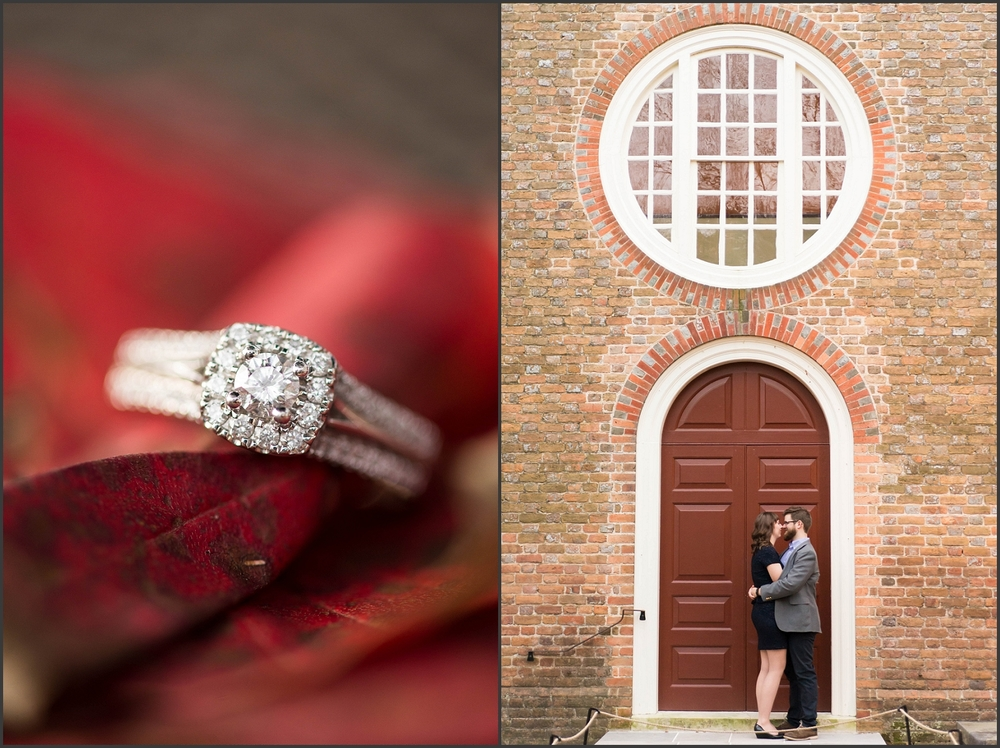 Fall Colonial Williamsburg Engagement Session-125_WEB.jpg