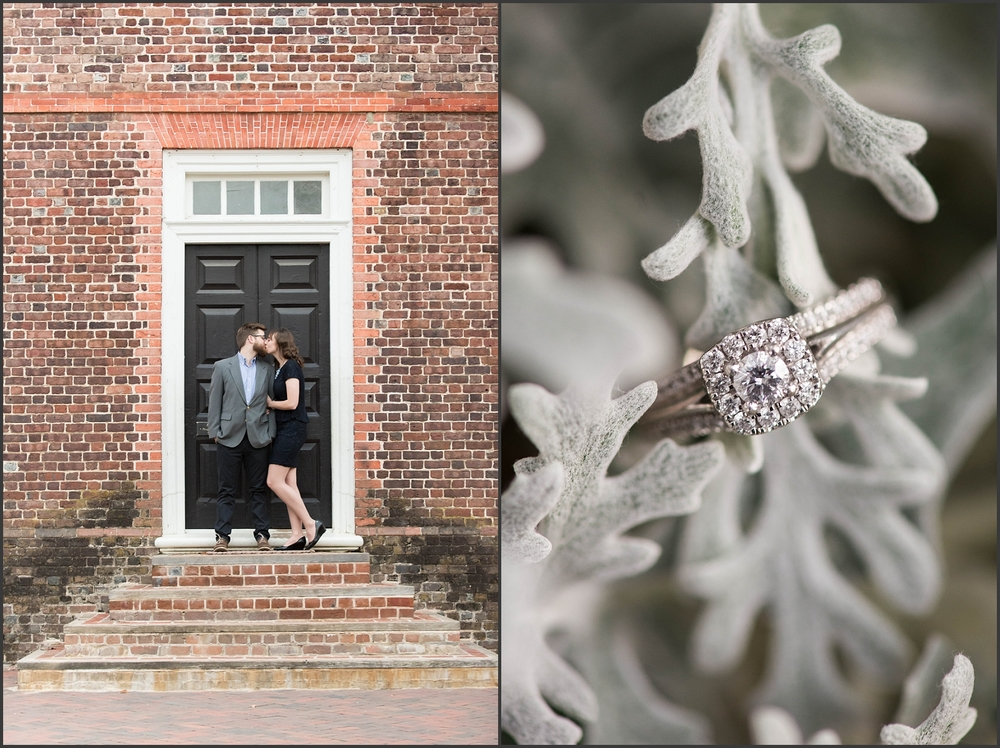 Fall Colonial Williamsburg Engagement Session-149_WEB.jpg