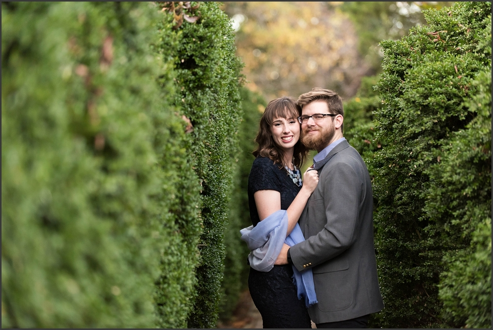 Fall Colonial Williamsburg Engagement Session-133_WEB.jpg