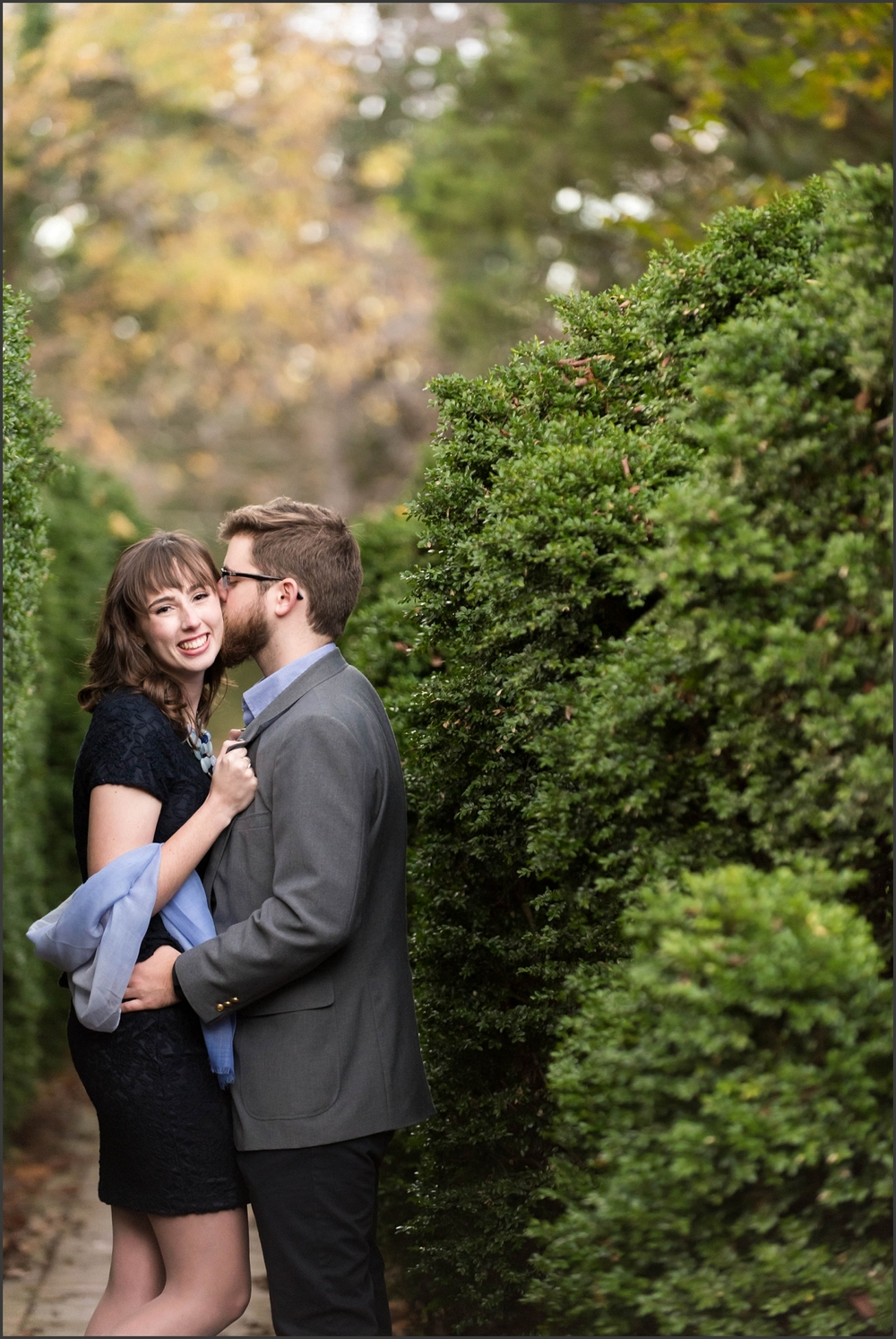 Fall Colonial Williamsburg Engagement Session-137_WEB.jpg