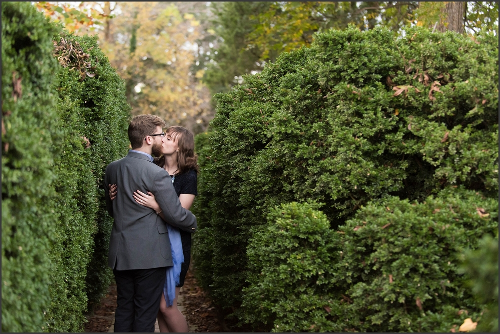 Fall Colonial Williamsburg Engagement Session-146_WEB.jpg