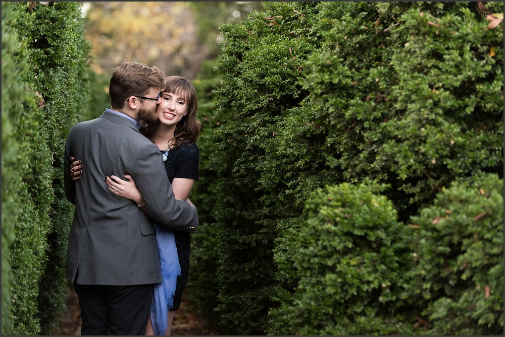 Fall Colonial Williamsburg Engagement Session-148_WEB.jpg