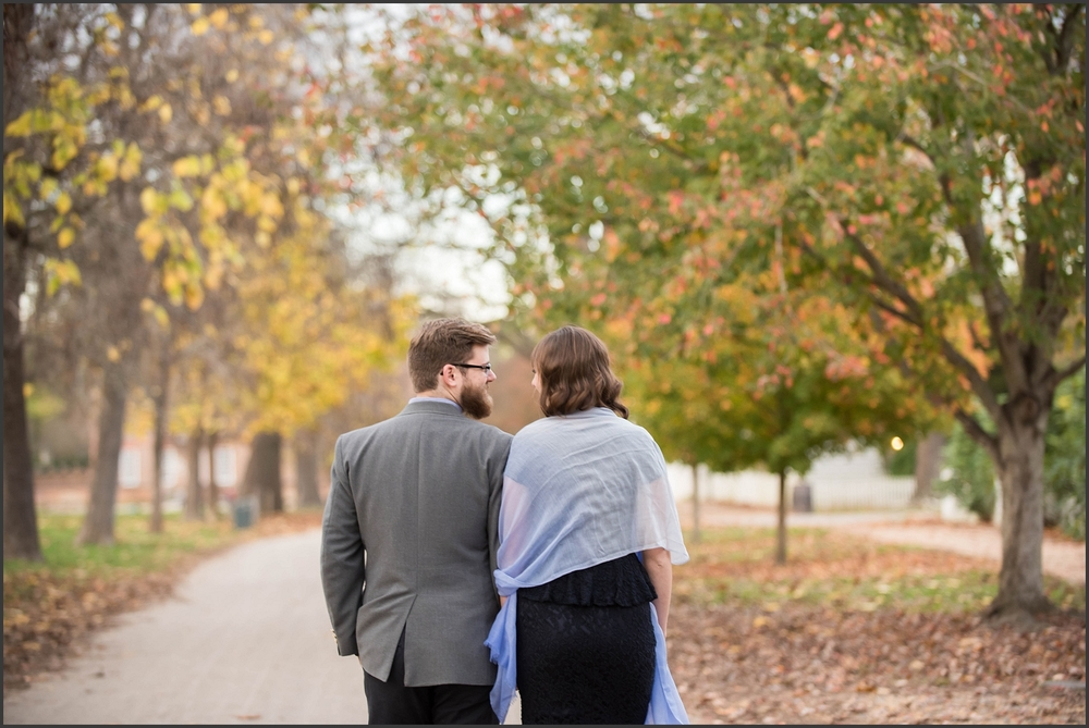 Fall Colonial Williamsburg Engagement Session-129_WEB.jpg