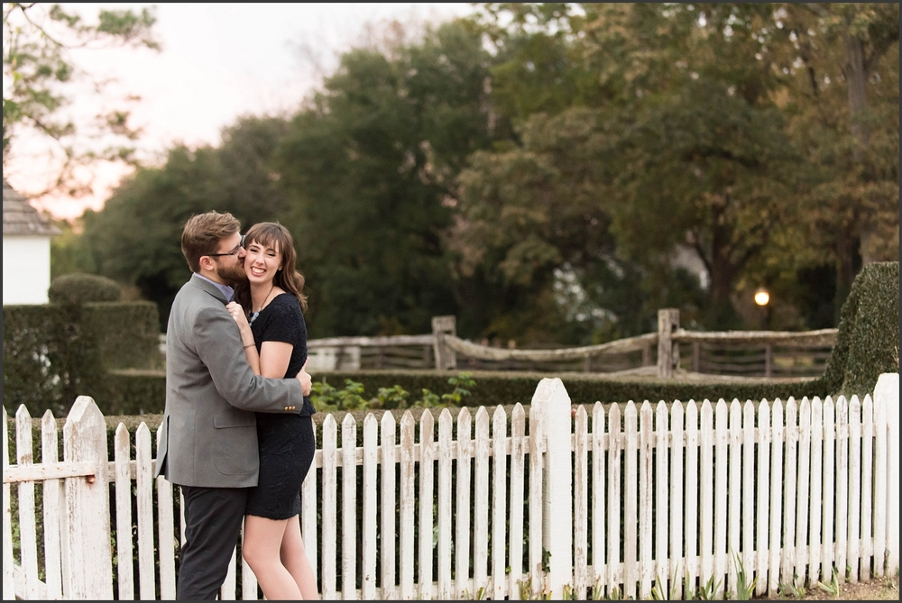Fall Colonial Williamsburg Engagement Session-155_WEB.jpg