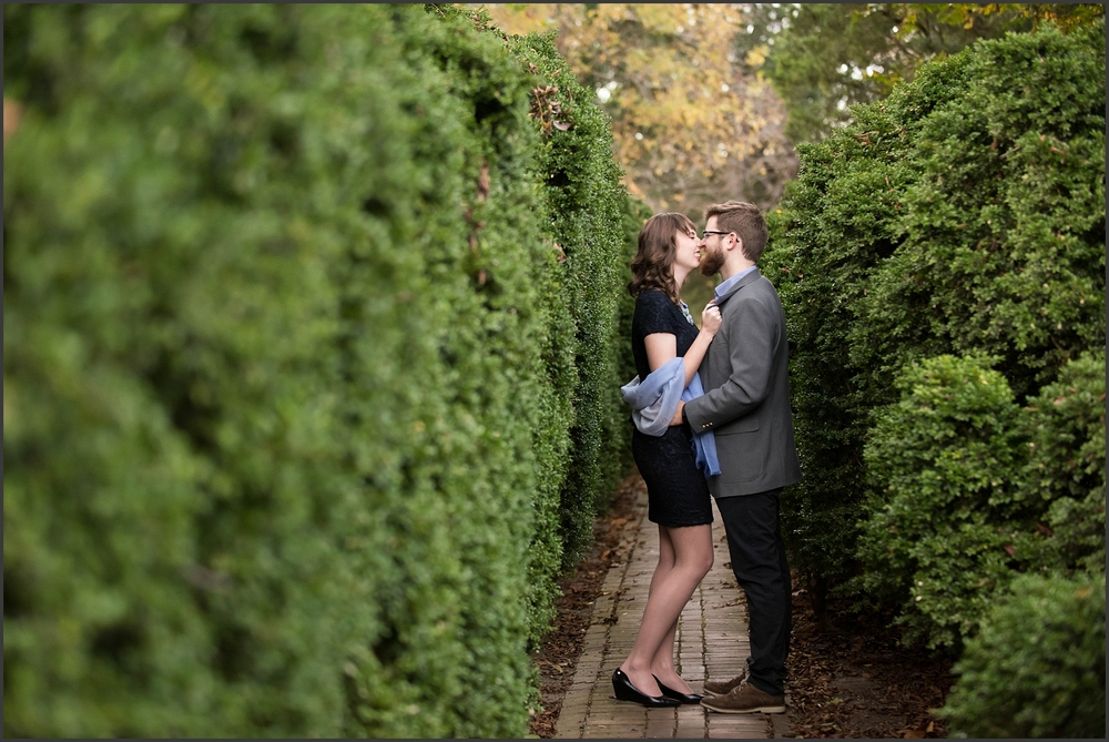Fall Colonial Williamsburg Engagement Session-136_WEB.jpg