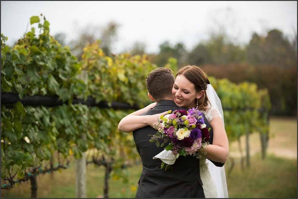 Fall Williamsburg Winery Wedding Favorites-149_WEB.jpg