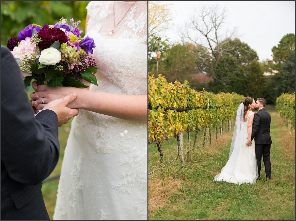 Fall Williamsburg Winery Wedding Favorites-156_WEB.jpg