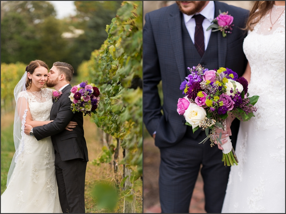 Fall Williamsburg Winery Wedding Favorites-166_WEB.jpg