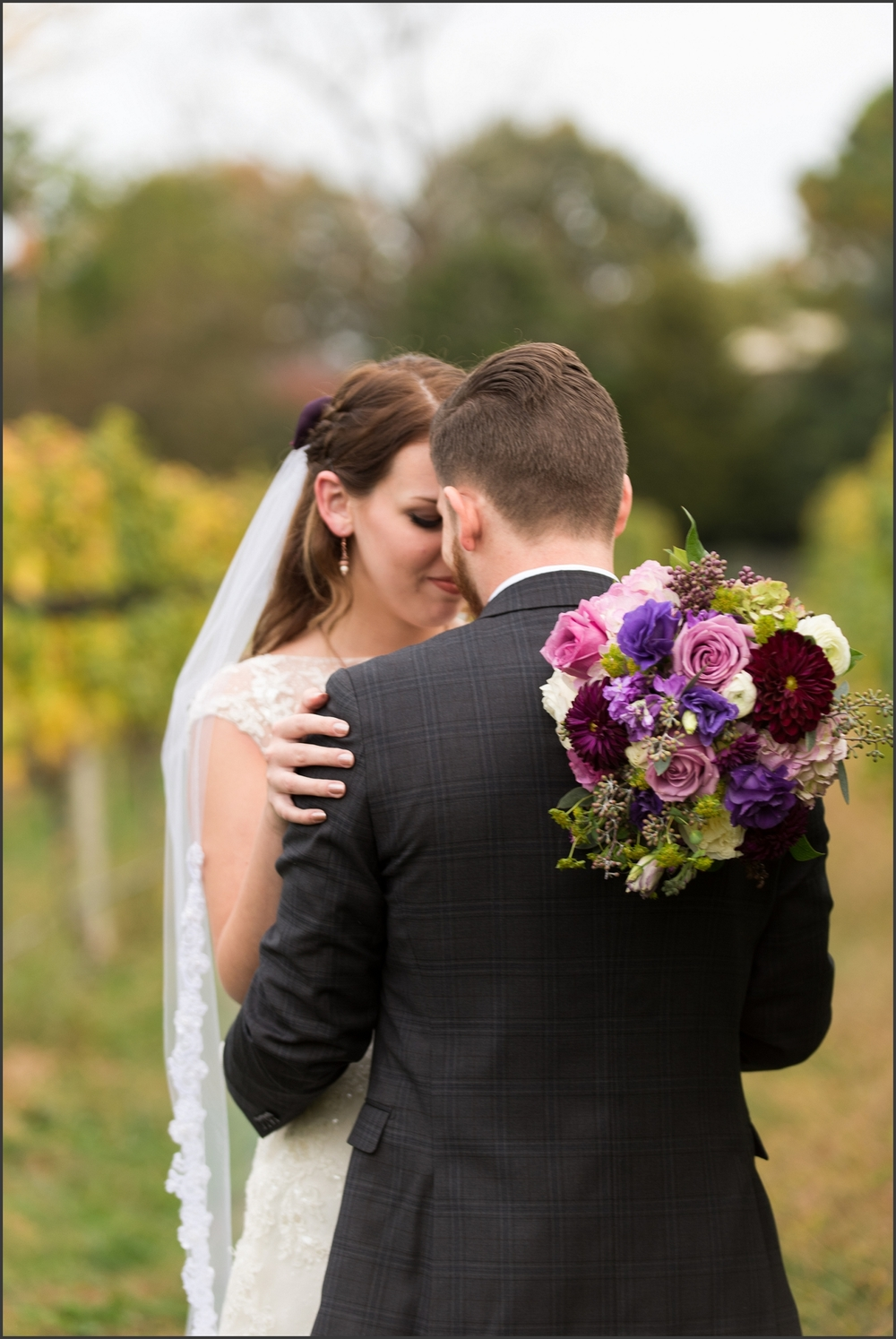 Fall Williamsburg Winery Wedding Favorites-167_WEB.jpg