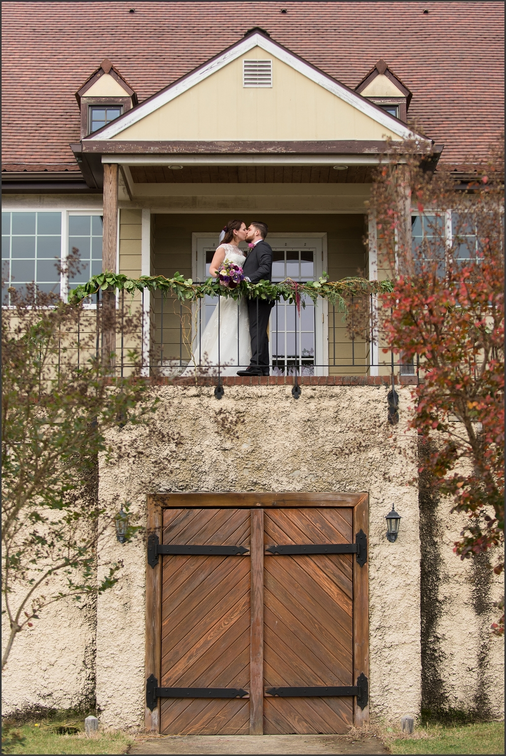 Fall Williamsburg Winery Wedding Favorites-171_WEB.jpg