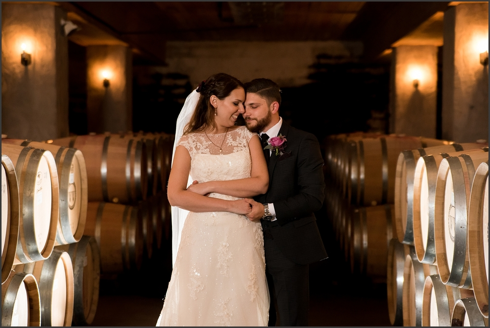 Fall Williamsburg Winery Wedding Favorites-246_WEB.jpg