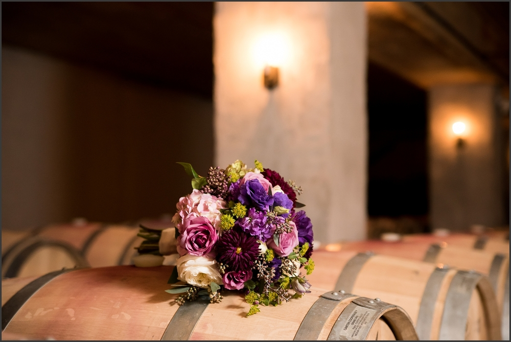 Fall Williamsburg Winery Wedding Favorites-255_WEB.jpg