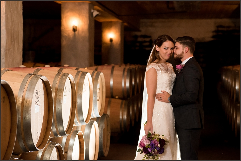 Fall Williamsburg Winery Wedding Favorites-242_WEB.jpg