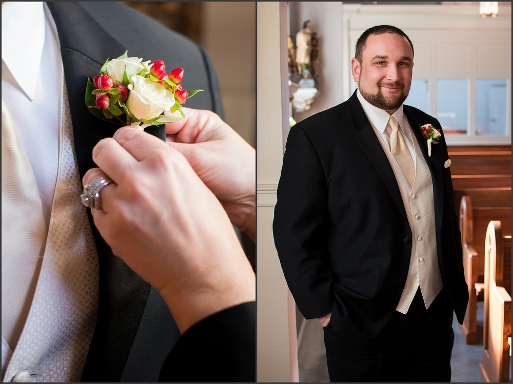 Chesapeake Wedding at Greenbrier Country Club-133_WEB.jpg