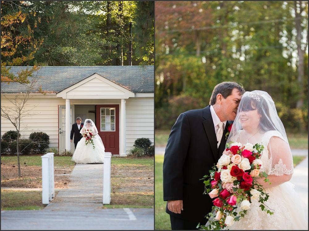 Chesapeake Wedding at Greenbrier Country Club-149_WEB.jpg