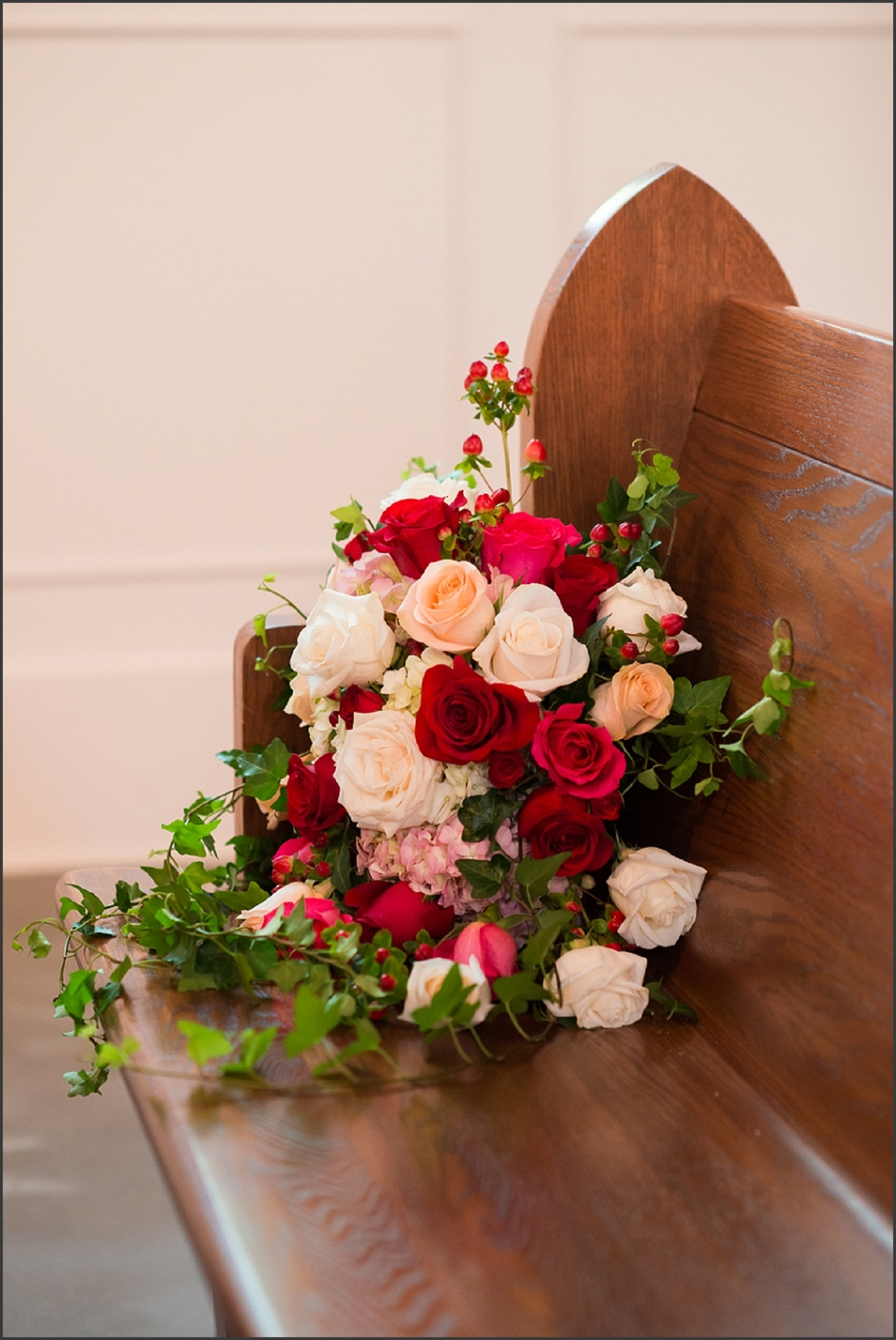 Greenbrier Country Club Wedding in Chesapeake-209_WEB.jpg