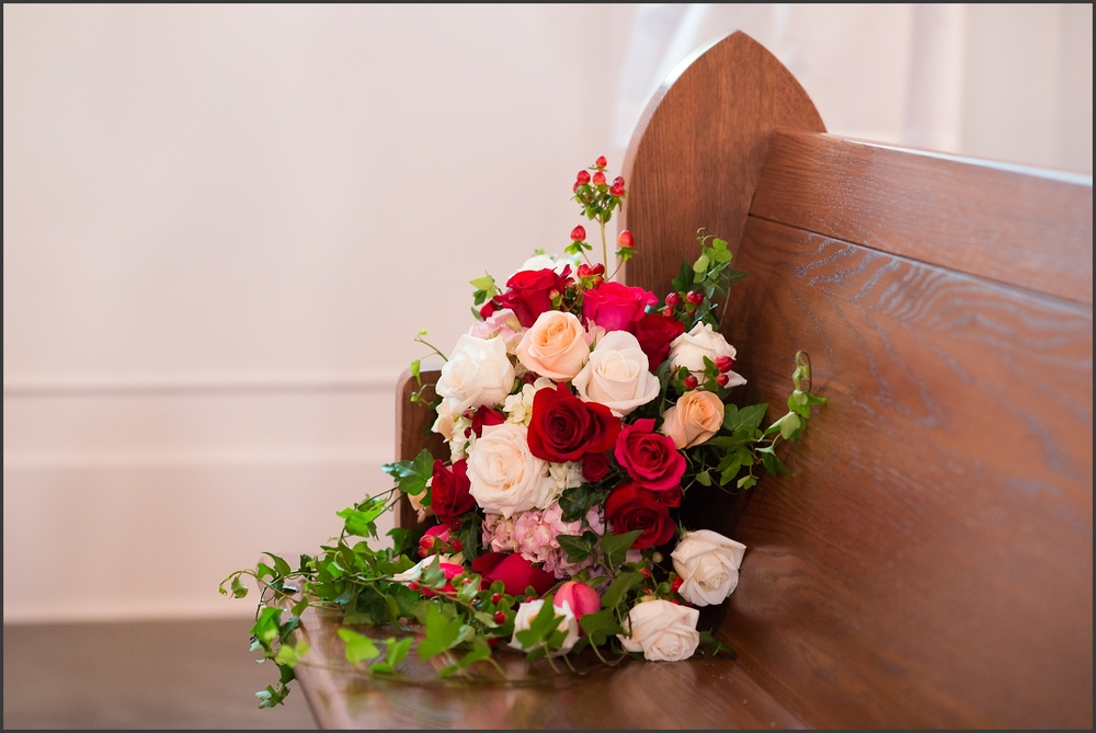 Greenbrier Country Club Wedding in Chesapeake-210_WEB.jpg