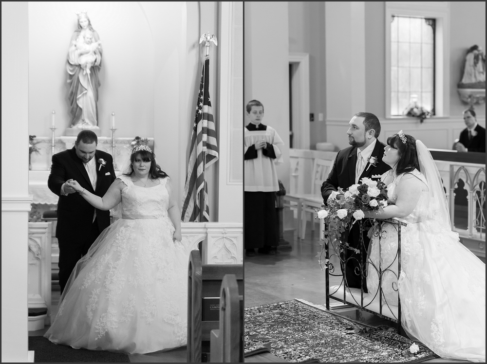 Greenbrier Country Club Wedding in Chesapeake-205_WEB.jpg