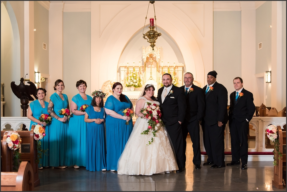 Greenbrier Country Club Wedding in Chesapeake-212_WEB.jpg