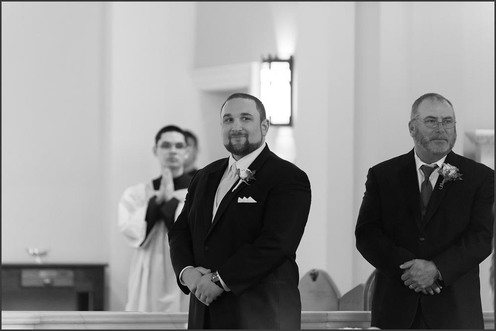Chesapeake Wedding at Greenbrier Country Club-154_WEB.jpg