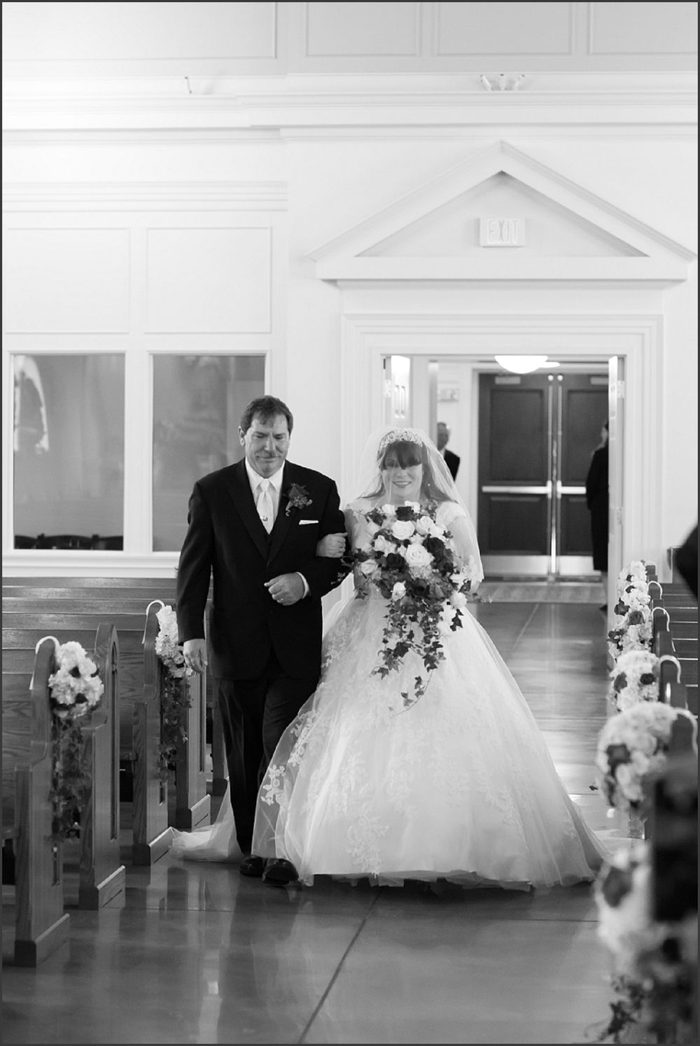 Chesapeake Wedding at Greenbrier Country Club-158_WEB.jpg