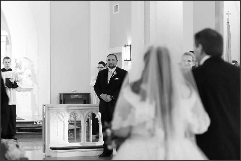 Chesapeake Wedding at Greenbrier Country Club-160_WEB.jpg